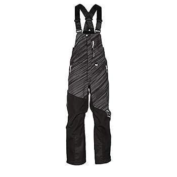 Image of 509 Evolve Bib Shell (Black Ops - Medium) Protective Pants