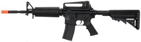 Lancer Tactical lt-03b Electric Airsoft Gun fps-400 m4a1 Full & semi auto Full Metal Gearbox Adjustable Stock(Airsoft Gun) - 10138134 , B00B797GX2 , 285_B00B797GX2 , 0 , Lancer-Tactical-lt-03b-Electric-Airsoft-Gun-fps-400-m4a1-Full-semi-auto-Full-Metal-Gearbox-Adjustable-StockAirsoft-Gun-285_B00B797GX2 , fado.vn , Lancer Tactical lt-03b Electric Airsoft Gun fps-400 m4a1 Fu