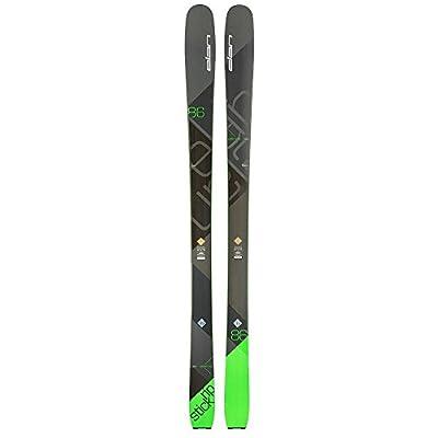 ELAN Ripstick 86 Ski Mens