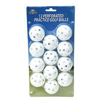 Most bought Golf Practice Balls