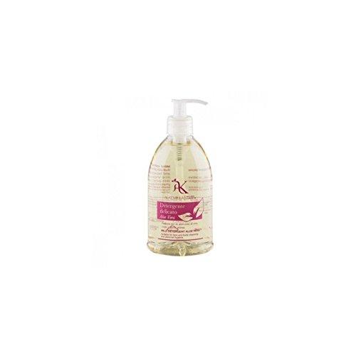 Detergente delicato multiuso Aloe Vera Alkemilla