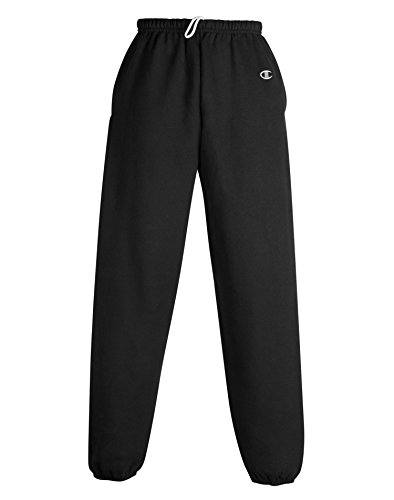 Modern Fit Poly Pant - 5