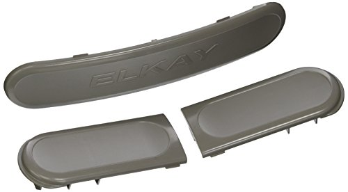Kit-Ez Front-Side Pushbars ()