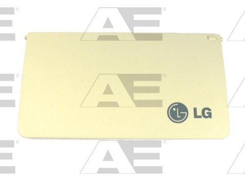 Price comparison product image LG Electronics 3580A20021B Air Conditioner Control by LG