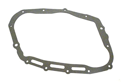 M-g 33n20 Clutch Cover Gasket for Suzuki Vs800 Vl800 C50 M50 ()