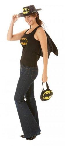 Rubies all4yourparty - Disfraz Batman de niño a partir de 2 años ...