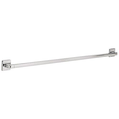 Delta Faucet Angular Modern Decorative ADA Grab Bar - 42'' by Delta