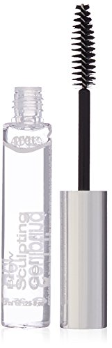 Ardell Brow Sculpting Gel, Clear, 0.25 Ounce