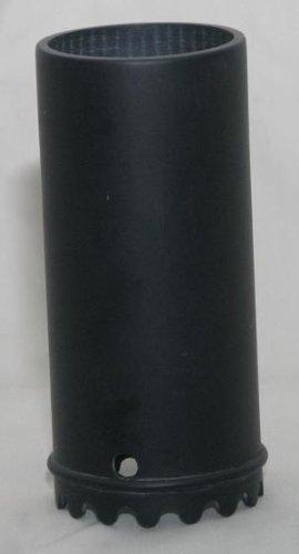 Enviroboot EBCH-1 Short Extension Tube