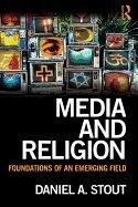 Media & Religion (12) by Stout, Daniel A [Paperback (2011)] ebook