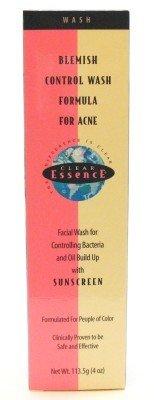 clear-essence-blemish-control-wash-for-acne-4-oz
