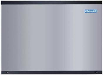 Koolaire KYT0300ein Eis Machine