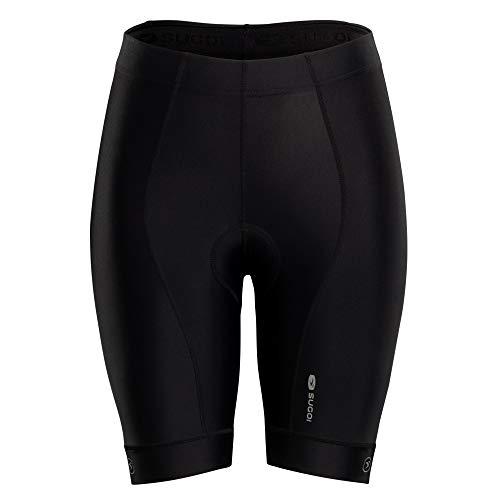 SUGOi Men's Classic Short, Black, Medium