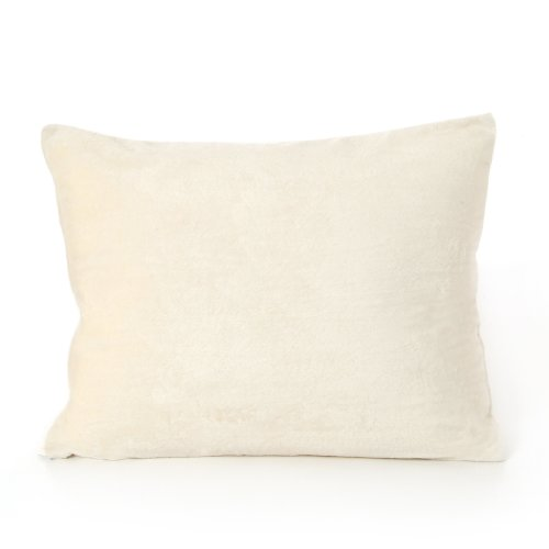 My First Kids Pillow Premium Memory Foam Kids Youth Pillow w