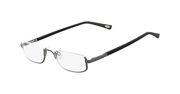 Amazon.com: Flexon anteojos de sol AUTOFLEX DR. ROBERT 033 ...