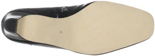 Padders - Vesta, Scarpe col tacco classiche donna, color Nero (Black Patent), talla 36 EU / 3 UK