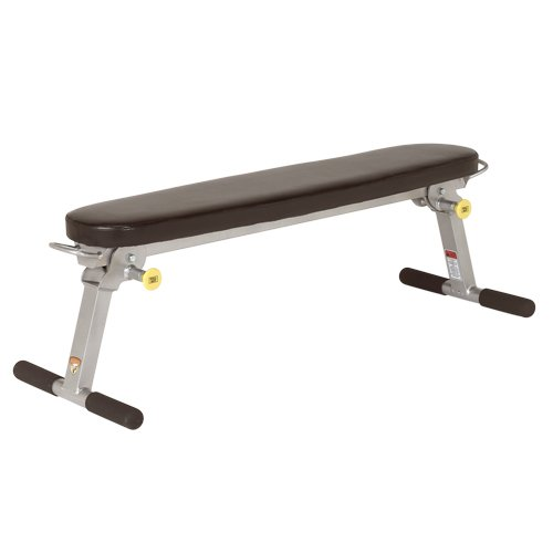 hyper weight bench hf outlet p hoist ab treadmill adjustable fitness back