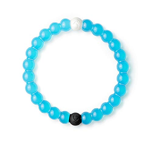 - Lokai Water Cause Collection Bracelet, Extra Large