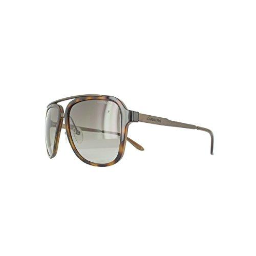 Carrera Sonnenbrille (CARRERA 97/S 98F/HA 59)