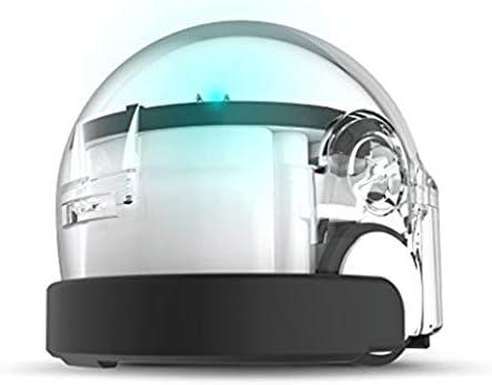 Ozobot Bit Starter Pack, Roboter, Weiß (Crystal White)