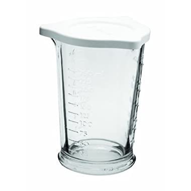 Anchor Hocking 8-Ounce Triple Pour Measuring Cup