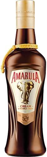 Licor Amarula Fruit Cream