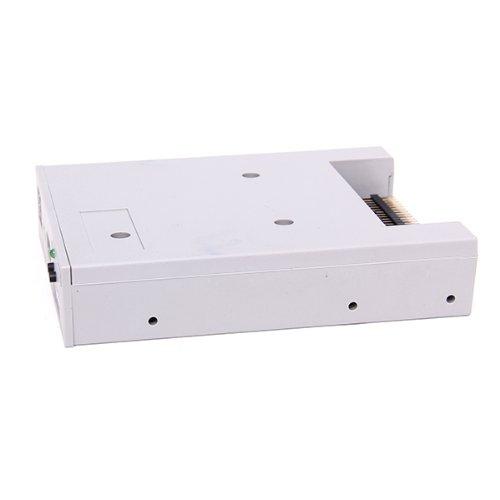 Baoblaze SFRM72-FU 720KB USB Converter Diskette Floppy Drive Adapter 720K Floppy Disk by Baoblaze (Image #10)