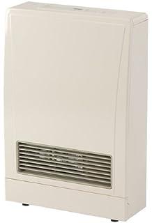 Rinnai EX22CN Direct Vent Wall Furnace, Natural Gas - Rinnai Heaters -  Amazon.com