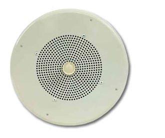 Viking Electronics VK-SA-1S IR Controlled Ceiling Speaker - NEW - Retail - VK-SA-1S