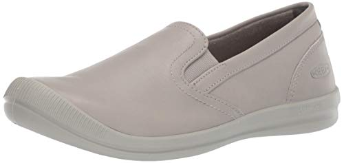 KEEN Women's Lorelai Slip-on Loafer Flat