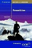 Romanticism, David Stevens, 0521753724