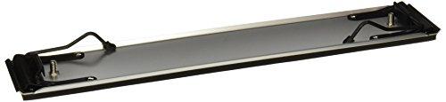 Ingersoll Rand 315-39 Edge Series Sander Backing Pad ()
