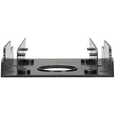 rosewill-25inch-ssd-hdd-plastic-mounting
