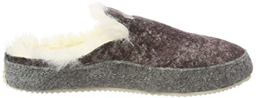 Footwear N111 Misan nutria Multi Pantofole Marrone Donna Napapijri Beige UvwRqdfq