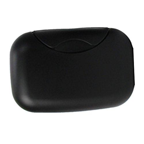 Macaron Bag Bar - 7