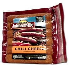 johnsonville-bold-chili-cheese-smoked-sausage-14-ounce-10-per-case