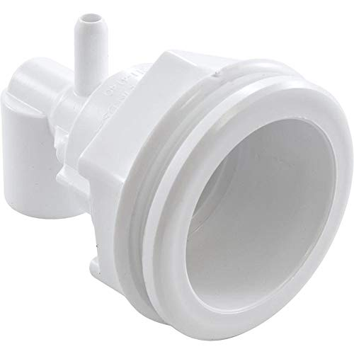 Waterway Plastics 806105459473 a3/8