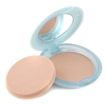 - Shiseido Pureness Matifying Compact Oil Free Foundation for Women, 0.38 Ounce