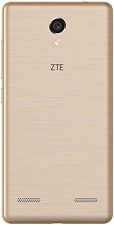 Telefono Movil Smartphone Zte Blade L7 Dorado / 5