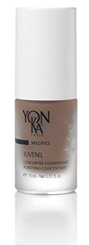 Yon-Ka - Juvenil (Purifying Concentrate)