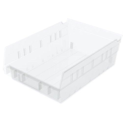 Shelf Bin - 8