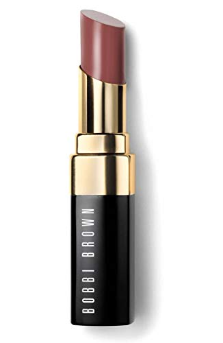 - Bobbi Brown Nourishing Lip Color, Blue Raspberry