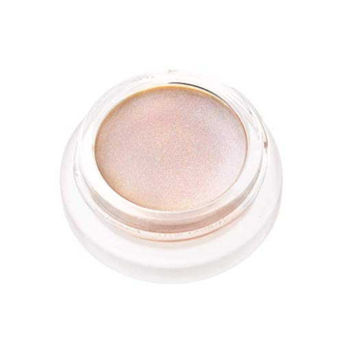 RMS Beauty Luminizer Highlighter (Champagne Rose Luminizer)