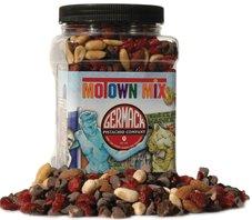 Motown Mix - 29 oz Jar - Nut Company
