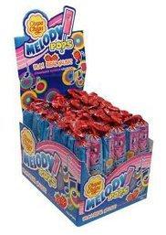 melody-pops-x48-lollies-full-case-by-chupa-chups
