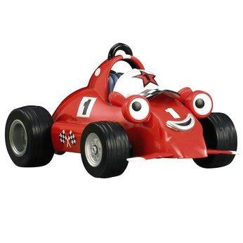 Vivid Imaginations - Macchinina Roary di Roary l\'auto da corsa ...