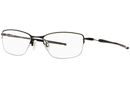 Eyeglasses Oakley Titanium