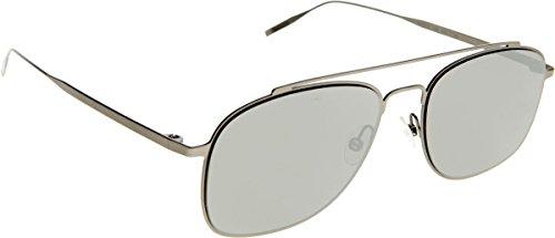 sunglasses-tomas-maier-tm0007s-tm-0007-7s-s-7-004-ruthenium-silver-ruthenium