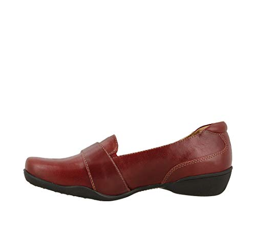 Taos Upp Jane Footwear Mary Women's Red rwqrZC