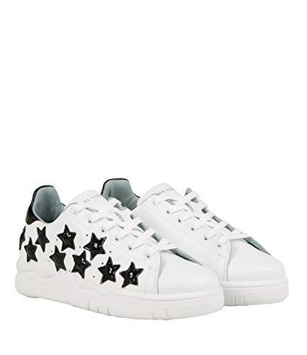 Chiara Roger Cf2073 Sneakers Mod Ferragni Donna grxwZgUPq
